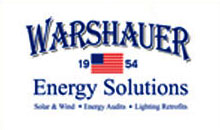 Warshauer Energy Solutions
